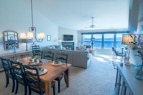 Villa 105 Living Dining 2020  (1).jpg
