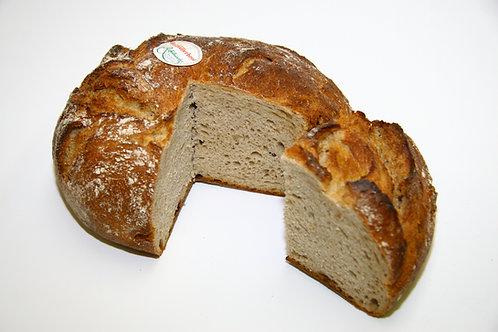 Holzfäller Brot 500g