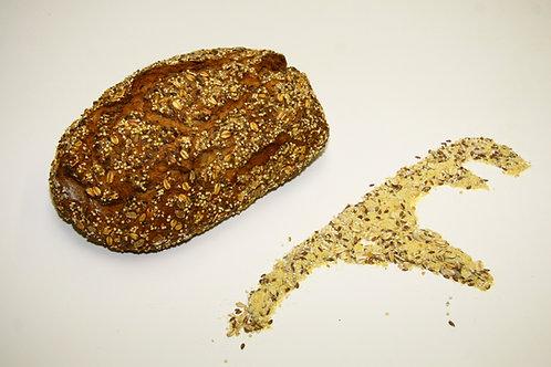 Sylter Brot 500g