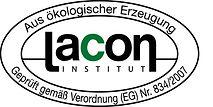 Lacon_Institut_oval_ko_Erz.jpg