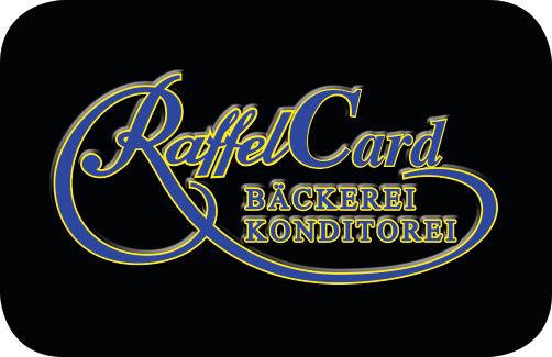 Raffelcard.jpg