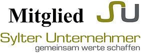 Logo_SU_RGB.jpg
