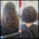 Curly Bob.png