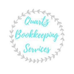 Quartz_BookkeepingLogo.jpg