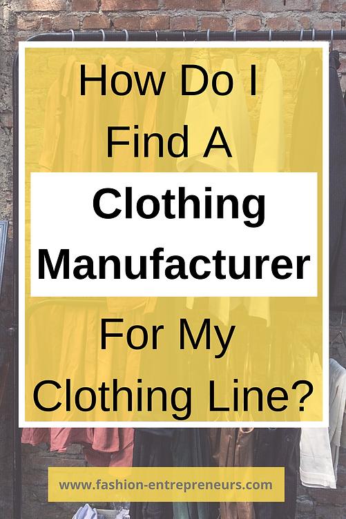 clothingmanufacturerpicture.png