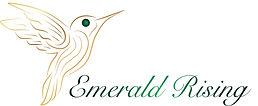 EmeraldRising_FULLLogo_FINAL-02 (2).jpg