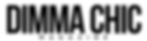 DIMMA-LOGO-1352278.png