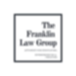 The Franklin Law Group.png