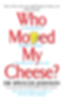 whomovedmycheese.png