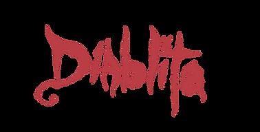 Diablita.png