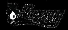 luxury+goods+logo.png