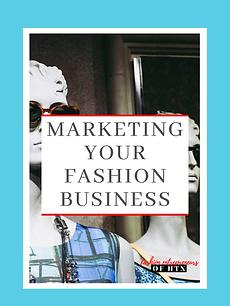 marketing fashion business.png