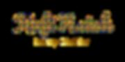 Logo Official_Kofi_Nsiah.png