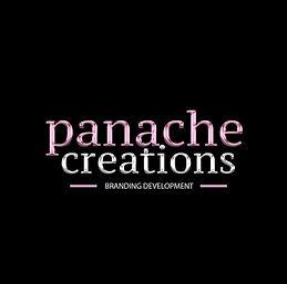 PanacheCreations.jpeg