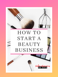 how to start a beauty business.png
