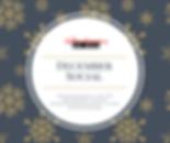 December Social FB Flyer.png