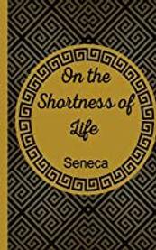 On_The_Stortness_of_Life.jpg