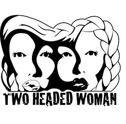2headedwoman.jpeg