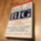 The Magic of Thinkinging Big.jpg