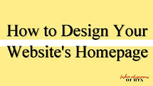how to Home Page image.jpg