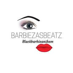 Barbiezasbeatz.jpeg