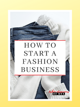 how to start a fashion business_cover1.p