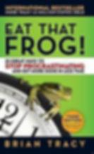 EatThatFrogImage.jfif