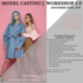ModelWorkshop.jpg