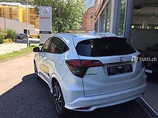 Honda HR-V 1.5 i-VTEC Executive 5.0.jpg
