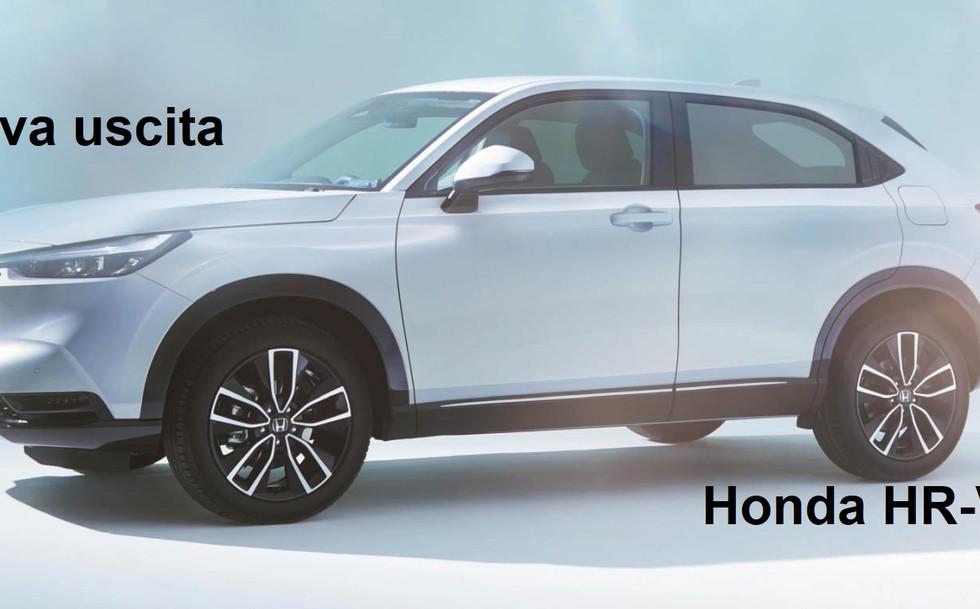 Honda HR-V 2021.jpg