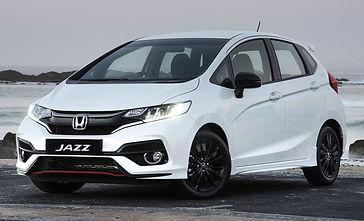 Honda Jazz.jpg