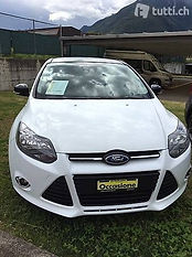 Ford Focus 1.0 Carving 2.0.jpg