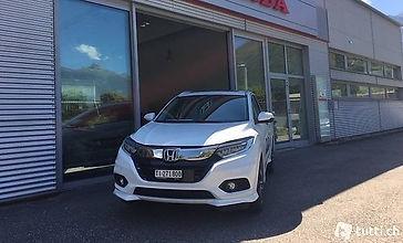 Honda HR-V 1.5 i-VTEC Executive.jpg