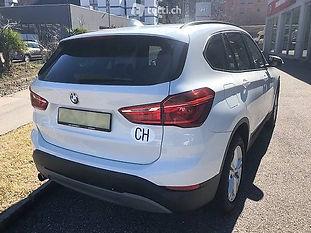 BMW X1 sDrive 18i_3.jpg