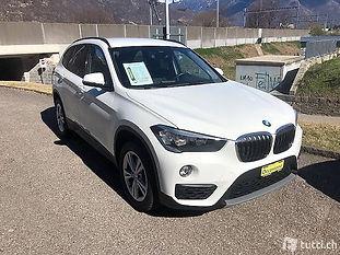 BMW X1 sDrive 18i_1.jpg