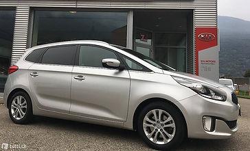Kia Carens 1.6 Trend 1.0.jpg