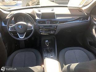 BMW X1 sDrive 18i_5.jpg