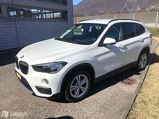 BMW X1 sDrive 18i_4.jpg