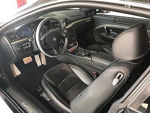 Maserati GranTurismo S 4.0.jpg