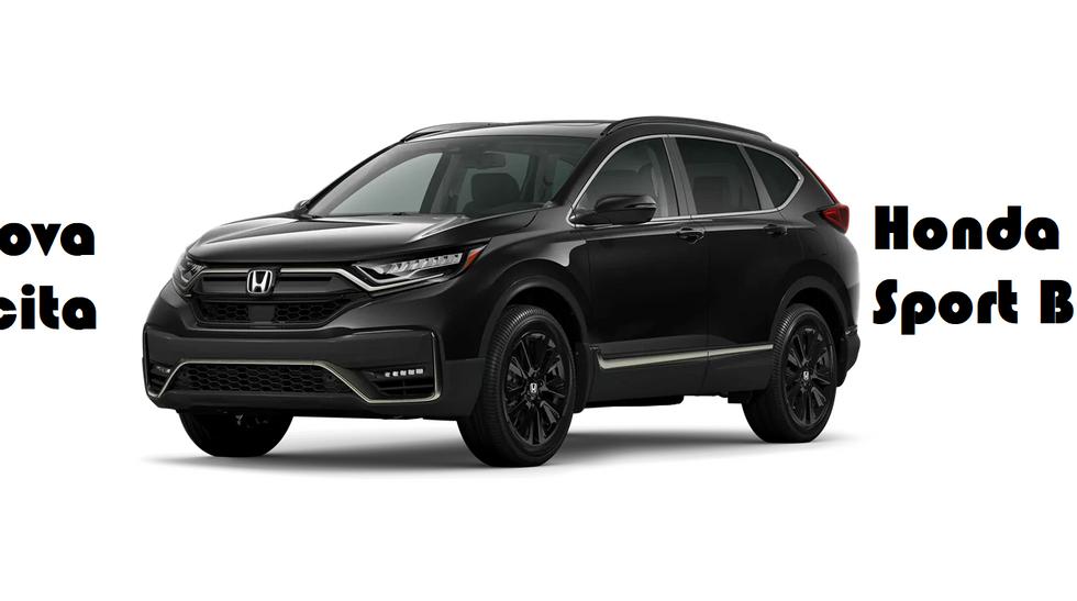 Honda CR-V Sport Black (1).png