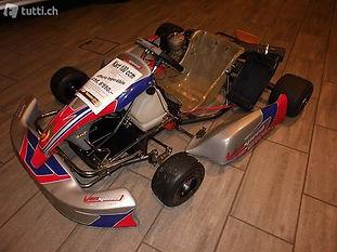 Go-Kart 100 ccm VanSpeed (Prova) 3.0.jpg