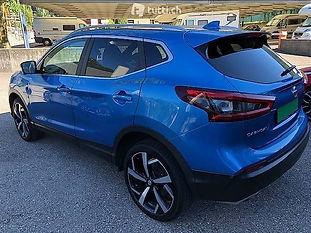 Nissan Qashqai 2.0.jpg