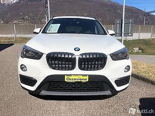 BMW X1 sDrive 18i_2.jpg