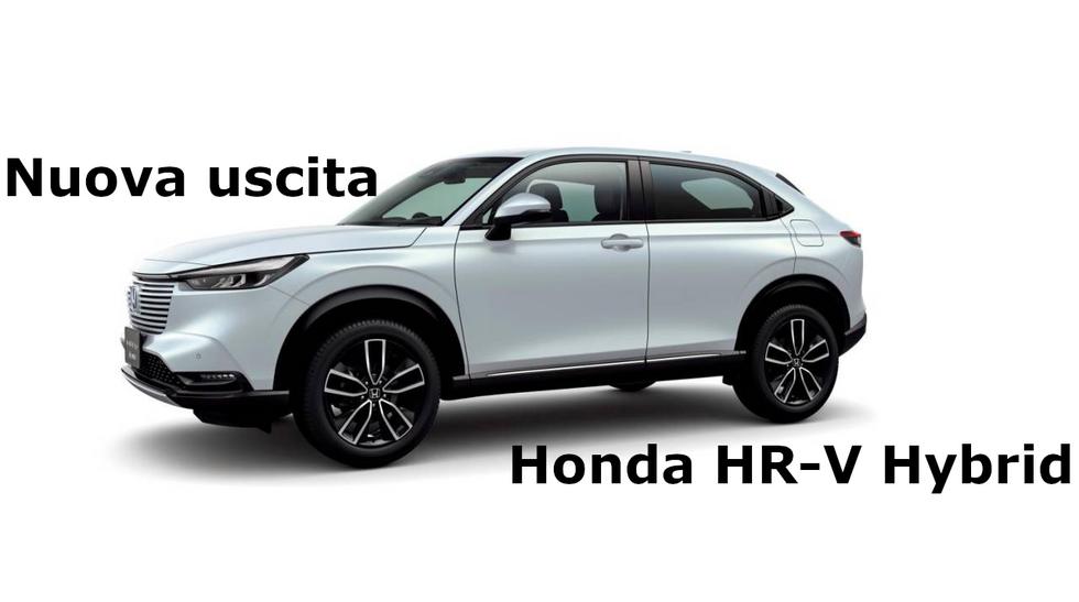 Honda_HEV.png
