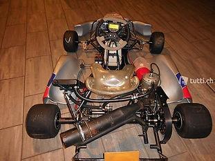 Go-Kart 100 ccm VanSpeed (Prova) 2.0.jpg