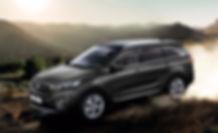 kia-new-cars-sorento-hero-kv-w.jpg