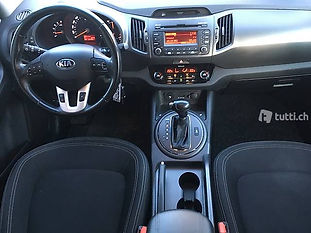 Kia Sportage 4x4 Automatico 5.0.jpg