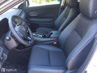 Honda HR-V 1.5 i-VTEC Executive 3.0.jpg
