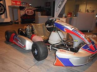 Go-Kart 100 ccm VanSpeed (Prova) 1.0.jpg