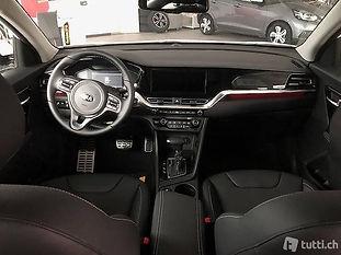 Kia Niro Hybrid Style aut._5.jpg